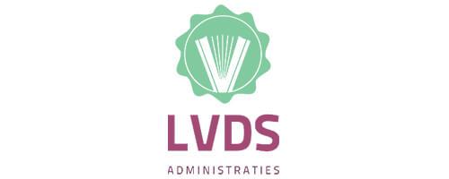 lvdsadministraties