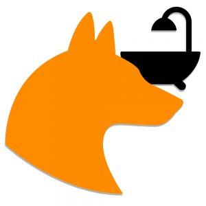 Genezend Antiparasitair SpaBad hond