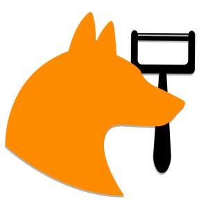 Knippen/scheren voor honden