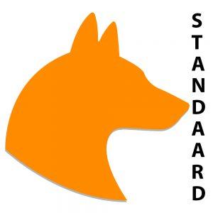 Standaard verzorging pakket voor hond