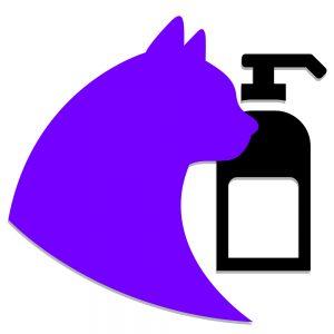 Wellness Spa en massage kat